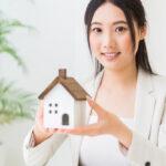 注文住宅を建てる際の流れ◇土地探しから入居までを解説◇